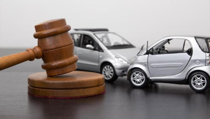 Возврат страховки по кредиту при покупке машины