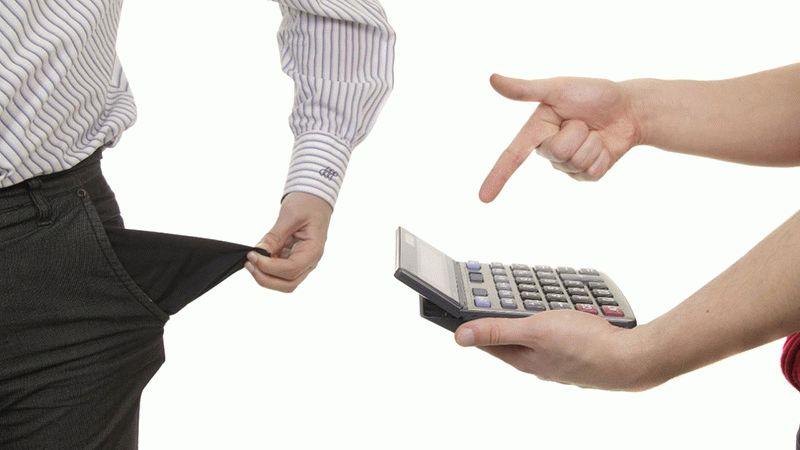 Сроки действия судебного приказа по задолженности
