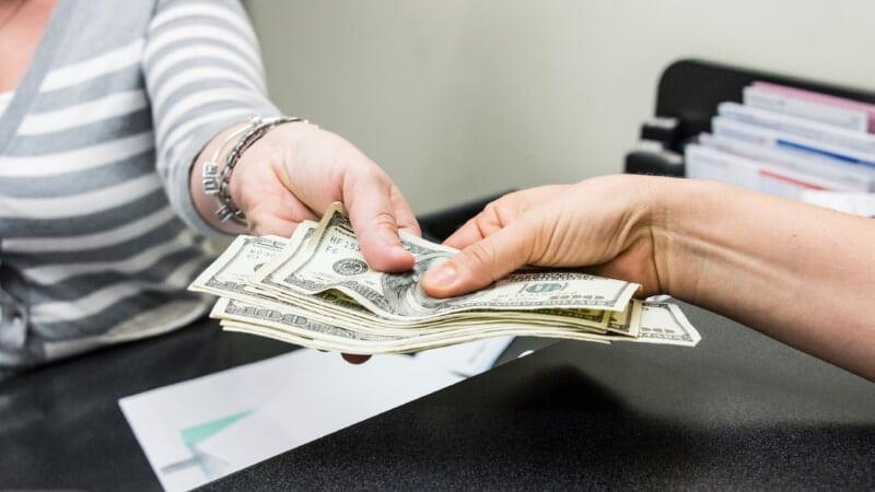 тинькофф банк кредит под залог имущества