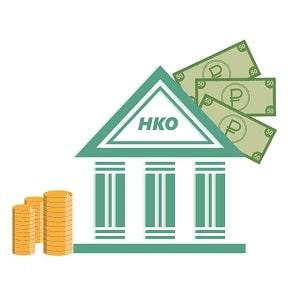 Что такое небанковская кредитная организация и какие они бывают