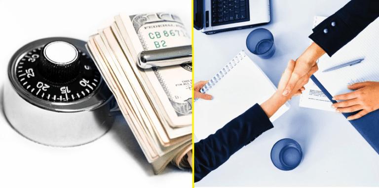 Можно ли получить рефинансирование с плохой кредитной историей и как это сделать