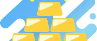FXGD логотип